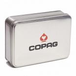 кейс для покера Copag (для 2-х колод карт, покерный размер)