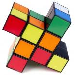 головоломка Rubik's Tower (Башня Рубика)