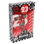 головоломка Mini Puzzle Eureka 23 (Эврика 23)