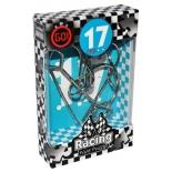 головоломка Mini Puzzle Eureka 17 (Эврика 17)