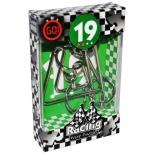 головоломка Mini Puzzle Eureka 19 (Эврика 19)