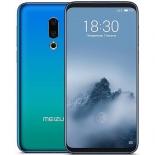 смартфон Meizu 16 6/64Gb, синий