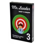 стратегическая игра Magellan Mr. Leader (набор 3) MAG036498