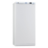 холодильник POZIS ХФ-250-2 (фармацевтический)
