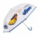 зонт Mary Poppins Автомобиль, 46см (53700) детский