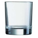 стакан LUMINARC ИСЛАНДИЯ (J0019),  6 шт.