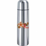 термос Bekker BK-4142 0,75л
