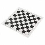 аксессуар для настольной игры Доска шахматная РФН Кировская (картон)