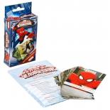 стратегическая игра Hobby World Великий Человек-Паук (2-7 игроков)