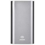 аккумулятор универсальный мобильный Digma DG-ME-20000 20000mAh