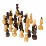 шахматы Шахматные фигуры Орловская ладья турнирные