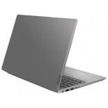 Ноутбук Lenovo IdeaPad 330s-15IKB, купить за 40 910руб.