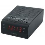 радиоприемник будильник Hyundai H-RCL180