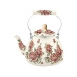 чайник для плиты Zeidan Z-4132-02