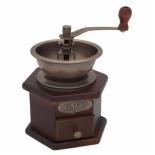 кофемолка Zeidan Z-1198 ручная