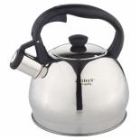 чайник для плиты Zeidan Z-4168
