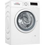 машина стиральная Bosch WLL24240OE, белая