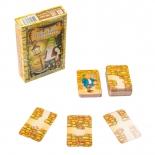 стратегическая игра Задира Царство Гномов (от 8 лет)