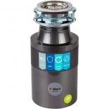 кухонный прибор Измельчитель пищевых отходов Bort TITAN 4000