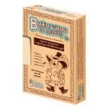 товар для детского творчества Доски для выжигания Десятое королевство Умелец