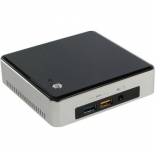 мини-компьютер Intel NUC