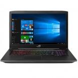 Ноутбук Asus GL703GS-EE087