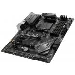 материнская плата MSI B450 Tomahawk Soc-AM4 AMD, ATX, DDR4, SATA3, USB 3.0