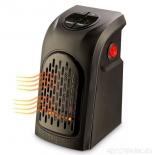 обогреватель бытовой Handy Heater