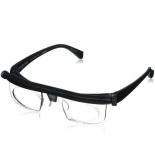 очки защитные для ПК Dial Vision (с регулировкой линз)