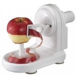 овощерезка Apple Peeler (для чистки яблок)