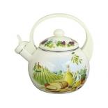 чайник для плиты Zeidan  Z-4185