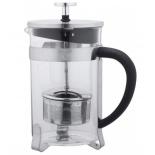 чайник заварочный WINNER WR-5208