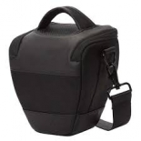 сумка Canon HL100 черная