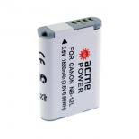 батарейка AcmePower AP-NB-12L