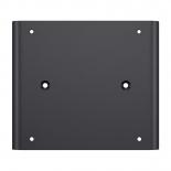 вертикальный душевой кронштейн Apple VESA Mount Adapter Kit for iMac Pro Space Gray (MR3C2ZM/A)
