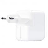 зарядное устройство Блок питания Apple 30W USB-C Power Adapter (MR2A2ZM/A)