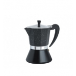 кофеварка Winner  WR-4265  600 мл