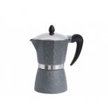 кофеварка Winner  WR-4255 (300 мл)