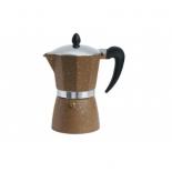 кофеварка Winner WR-4259