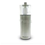 мельница для специй Kelli KL-11126  (2в1: для перца-соли)