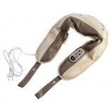 массажер Cervical Massage Shawls (ударный для шеи и плеч)