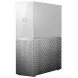 сетевой накопитель WD 1-bay WDBVXC0030HWT-EESN 3Tb