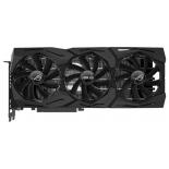видеокарта GeForce Asus PCI-E NV RTX 2080 ROG-STRIX-RTX2080-A8G-GAMING 8GB