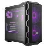 корпус компьютерный Cooler Master MasterCase H500 MCM-H500-IGNN-S00 без БП