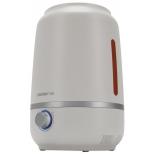 увлажнитель воздуха Polaris PUH 6305 (ультразвуковой)