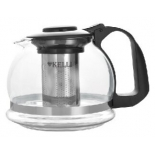 чайник заварочный Kelli KL-3089