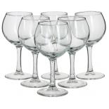 стакан Набор бокалов Luminarc Французский ресторанчик   H8170