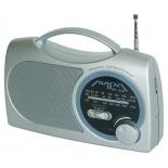 радиоприемник ИРЗ Лира РП-234-1 (переносной)