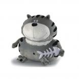 игрушка мягкая Фэнси Кот Бонус (KBO2)
