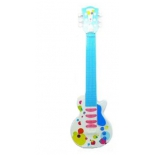 музыкальная игрушка Гитара Наша Игрушка 4 струны (841-9)
